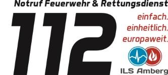 http://www.ils-amberg.de/