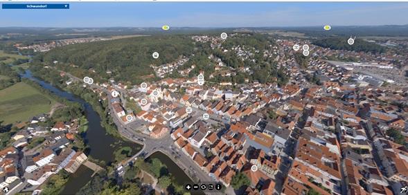 http://sad.panoramaluftbild.com/