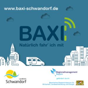 BAXI_Schwandorf_Banner