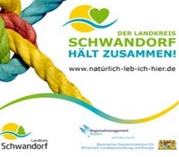 www.natuerlich-leb-ich-hier.de/