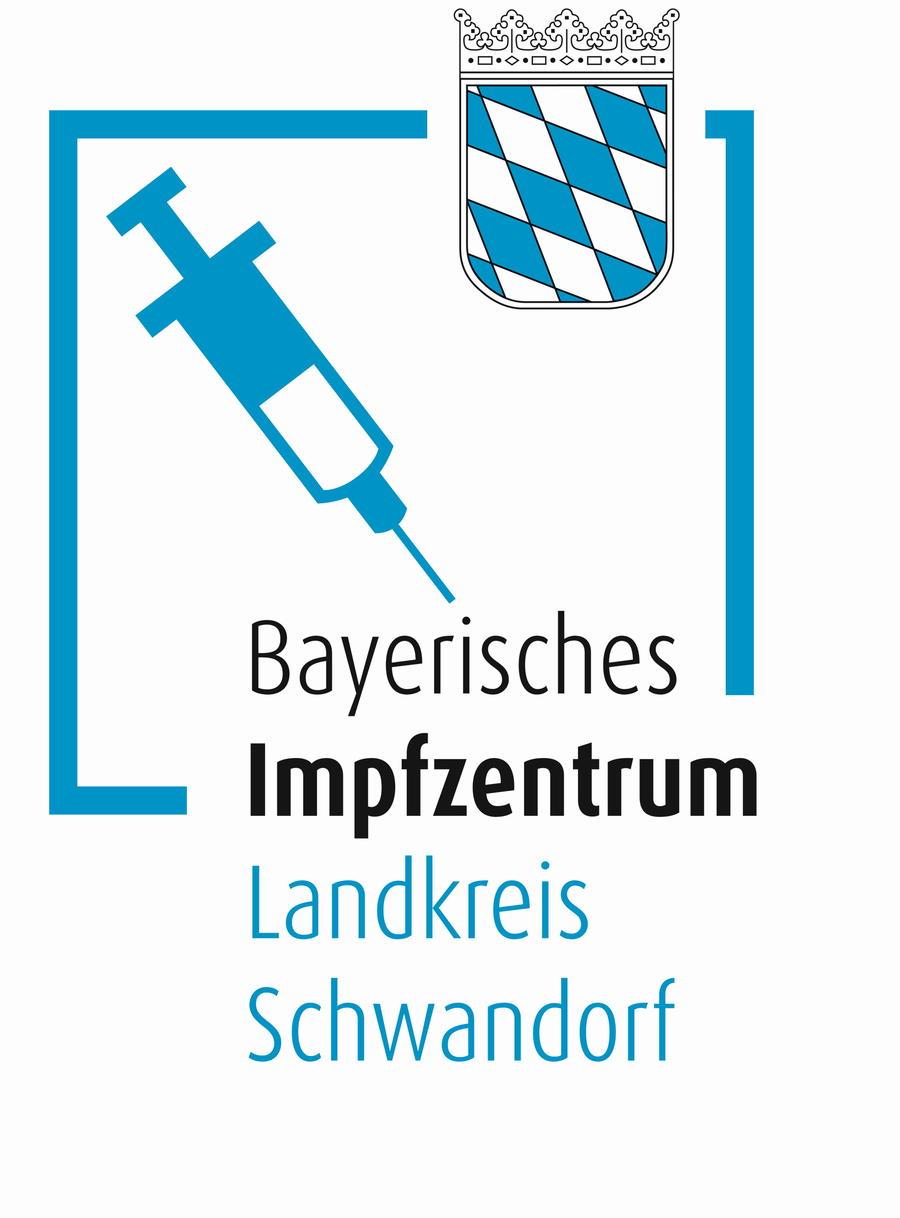 Zulassung Schwandorf
